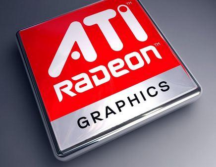 Когда в арсенале AMD появится новый 2-х головый исполин?