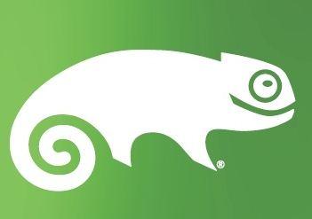 Операционная система openSUSE обновилась до версии 12.1