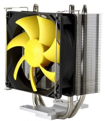 Процессорный кулер GlasialTech Igloo 5620