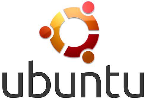 Вышла новая версия Ubuntu