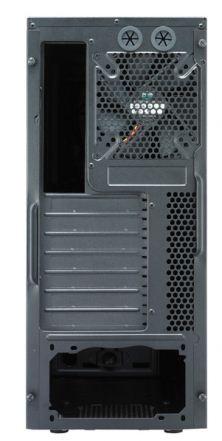 Компьютерный корпус Cooler Master Silencio 450