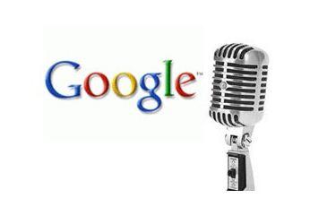 Веб-браузер Chrome научили говорить