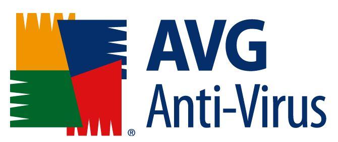 AVG представили бесплатный антивирус для системы Android