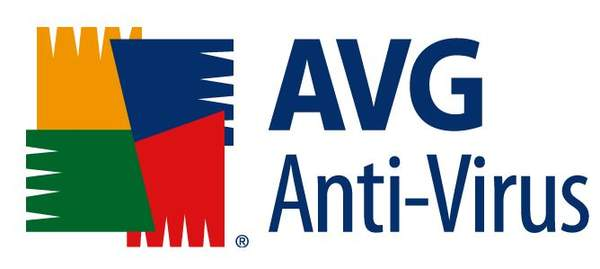 Обновление антивируса AVG Anti-Virus 2012