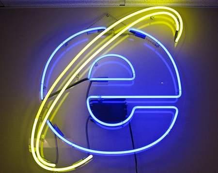 В Internet Explorer 10 не будет плагинов