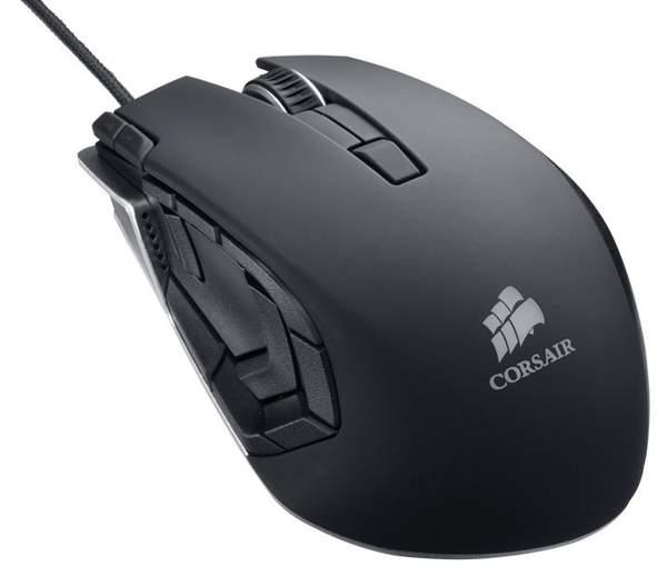 Мышь Corsair Vengeance M90