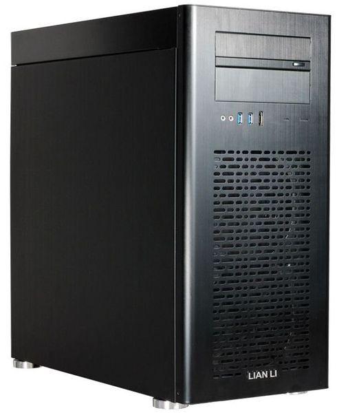 Компьютерный корпус Lian Li PC-90