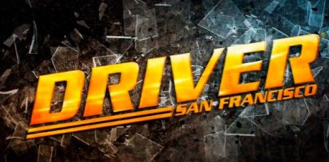 30 сентября 2011 года выйдет русская версия игры Driver: Сан-Франциско