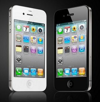 iPhone 4: за и против