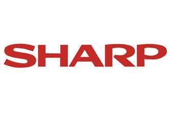 Дисплеи для iPhone будут делать Sharp?