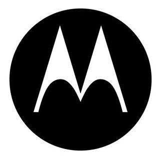 Motorola и Apple продолжают воевать