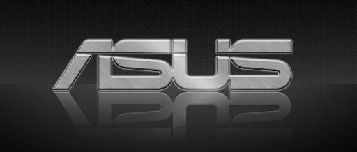 Компания ECS займется производством плат Asus