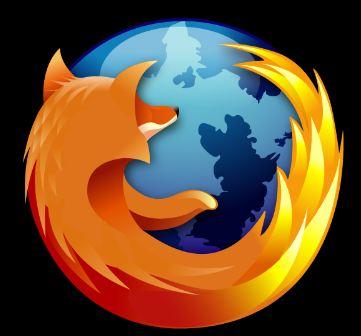Firefox больше не будет поддерживать устаревшие версии Windows