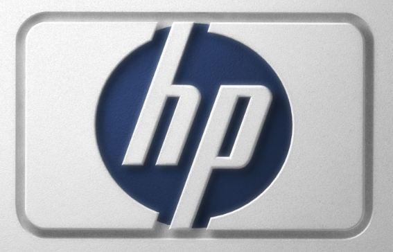Новости компании HP