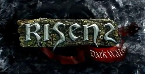 Выход приставочной версии Risen 2: Dark Waters опять отложен
