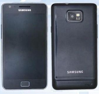 Компания Samsung также планирует выпуск мобильных новинок