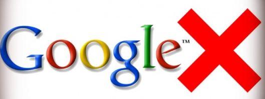 Компания Google собирается выпустить X phone