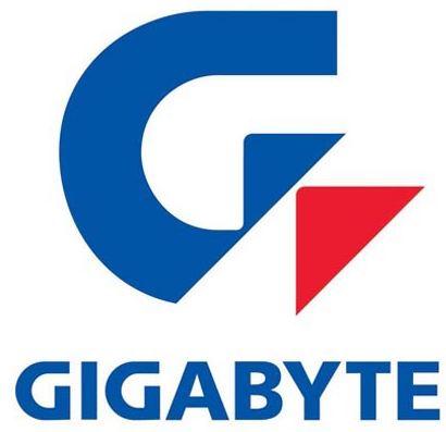 Платы Gigabyte