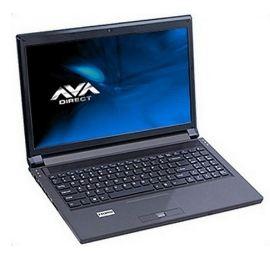 Ноутбук AVADirect Clevo P270WM