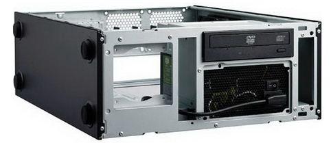 Компьютерный корпус CM Elite 361
