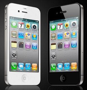 Продажи iPhone будут падать