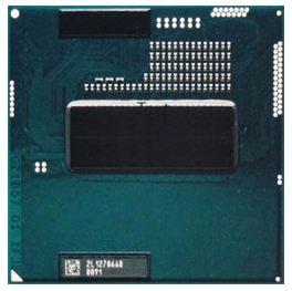 Первые процессоры Haswell уже выпущены Intel?