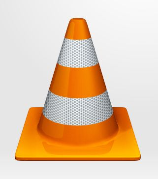 Новая версия проигрывателя VLC 1.2