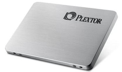 Твердотельные диски Plextor M3 Pro