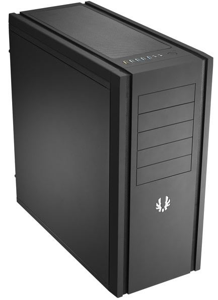 Компьютерный корпус BitFenix Shinobi XL