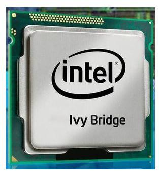 Снижение цен на CPU Intel