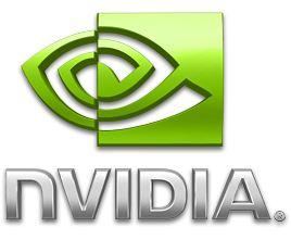 Графический чип NVIDIA GK104