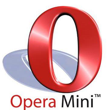 Браузером Opera Mini пользуются 144,6 миллионов человек
