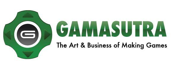 Рейтинг игр 2011 по версии Gamasutra