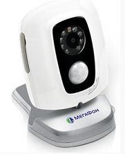 3G камера от Мегафон