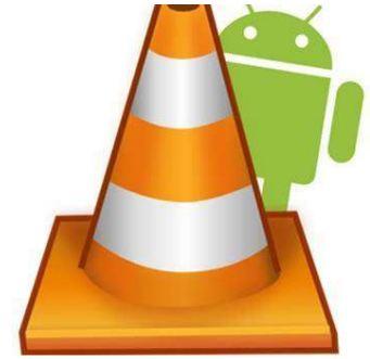 Появилась бета-версия VLC для платформы Android