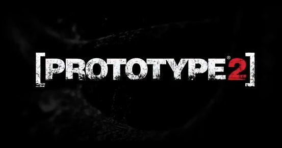 Вторая часть Prototype выйдет в конце месяца