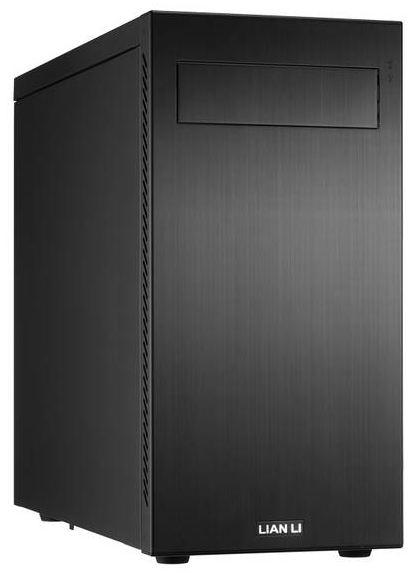 PC-A55