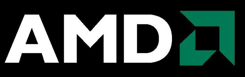 AMD готовят новые видеокарты HD 7xxx