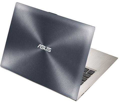 Ультрабук Asus Zendbook UX32VD