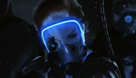 PC версия шутера Resident Evil: Operation Raccoon City выйдет с опозданием на два месяца