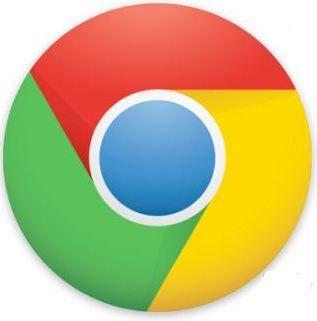 Вышла новая версия браузера Chrome