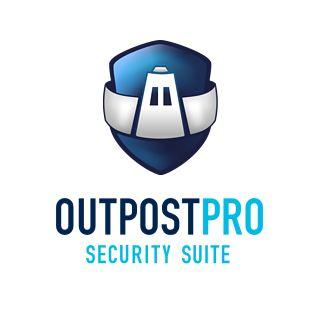 Продукты Outpost Pro обновились до версии 7.5.2