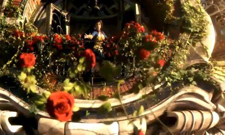 Игра BioShock Infinite выйдет в октябре