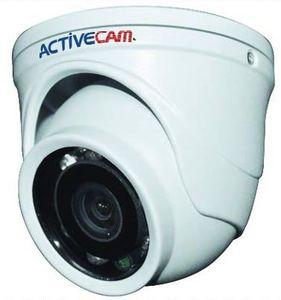 Видеокамера ActiveCam AC-A421IR1