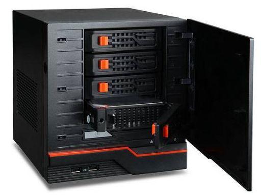 Сервер Acer AC100