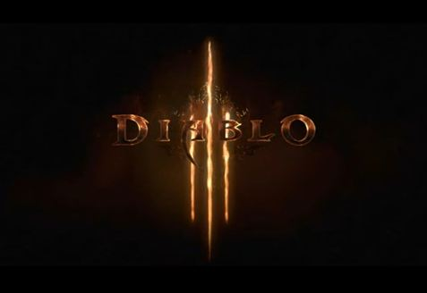 Diablo 3 бьет все рекорды по продажам