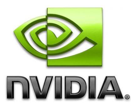 NVIDIA готовит в выходу новые модели серии GTX 6xx