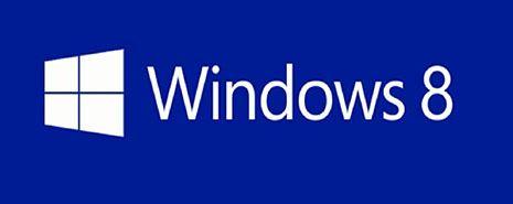 Пакет исправлений для Windows 8