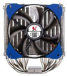 Процессорный кулер Spire X2.9883