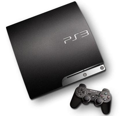 Продажи PlayStation 3 достигли отметки 70 миллионов по всему миру